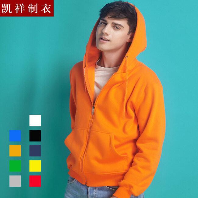 Men Custom Cotton knitted Pullover Running Gym Athletic Sport Men's Blank Sweatshirt