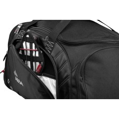 Elleven Travel Bag
