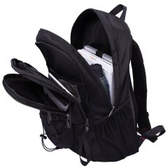 Sports string bag waterproof backpack