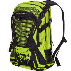 Venum Challenger Pro Backpack