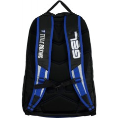 Boxing Equipment gears pro sport team backpack