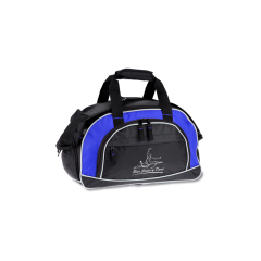 Tolietry Travel Bag