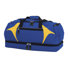 Outdoor Travel Duffle Bag