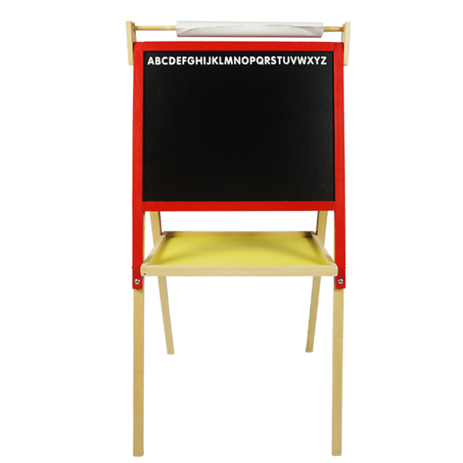 High Quality Wood Drawing Painting Easel