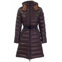 2020 New Fashion Women warm winter down coats long Waist slim down jacket winter Clothing Hooded