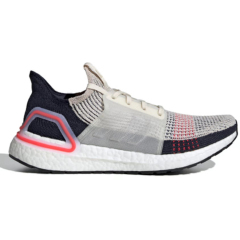Ultra Boost 5.0 2019 Running shoes Refract Primeknit Dark Pixel men women sports trainer sneakers White Red 36-45
