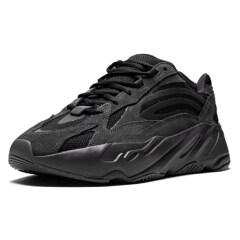 Yeezy Boost 700 Wave Runner Mauve Kanye West Boost Wave Static Sports Shoes Men Women Black Designer Athletics Boost Sneaker
