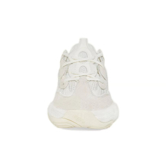 Yeezy 500 Desert Rat 500 Running famous brands Shoes Bone White New Designer Mens Womens Sport sneaker Shoes Trainers Yeezy shoes