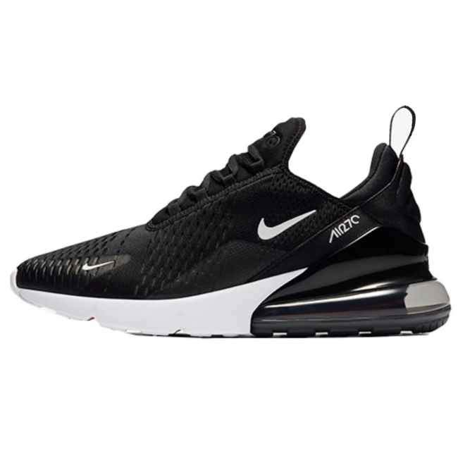 Top Air Max 270 Cushion Sports Sneakers Designer Mens Women Running Shoes 270 Trainer Road Star Max Sneakers Size 36-45