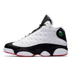 Air Jordan 13 High Quality Jordan 13 panda Bred Chicago Flint Atmosphere Grey Men Women Basketball Shoes 13s He Got Game Melo DMP Hyper Royal Sneakers