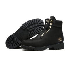 Hotsale xsuperme Boots Mens Women Designer Timberland waterproof Boots casual boots fashion Black size 35.5-45
