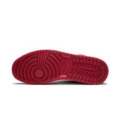 Air Jordan 1 Retro High Banned AJ1 basketball shoes JORDAN 1 Travis Chicago Scotts X Banned Game Basketball Sneaks Royal Banned Men Women 1s man sports shoes White-Red