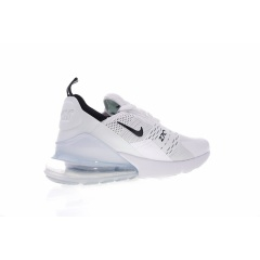 Air Max 270 casual sneaker Brand New 270 React Vapormax Plus TN 27c Men Women Running Shoes Outdoor Sport shoes Max 270 Sneakers Drop Shipping