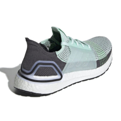 Ultra Boost 5.0 2019 Running shoes Refract Primeknit Dark Pixel men women Breathable Sports Sneakers Ice Mint 36-45