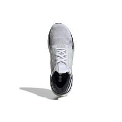 Ultra Boost 5.0 2019 Running shoes Oreo Refract Primeknit Dark Pixel men women Breathable Sports Sneakers Black White 36-45