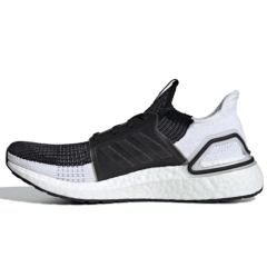 Ultra Boost 5.0 2019 Running shoes Oreo Refract Primeknit Dark Pixel men women ultraboost 5.0 mens trainer breathable runner sport sneakers Oero 36-45