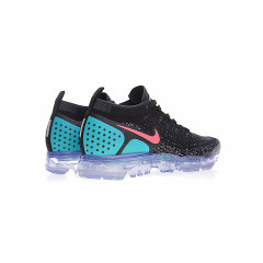Wholesale 2019 Air Vapormax 2.0 Flyknit Running Shoes Plus TN BETRUE Men Women Trainers Sports sneakers breathable Walking Shoes Size 36-45 Black pink blue