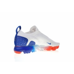 Air VaporMax Moc 2.0 Releasing Mens Laceless Multicolor Triple Running Shoes For Women Sports Trainers men Sneakers vapormax 2.0