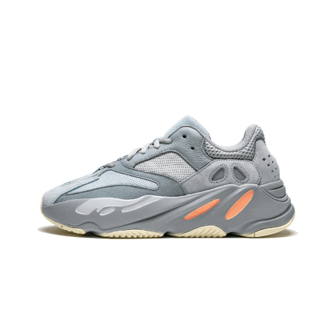 2019 Vanta 700 V2 Yeezy Boost 700 Inertia Black Static Kanye West Wave Runner Running Shoes For Mens Womens 700s Mauve sports sneakers 36-46