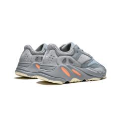 2019 Vanta 700 V2 Yeezy Boost 700 Inertia Black Static Kanye West Wave Runner Running Shoes For Mens Womens 700s Mauve sports sneakers 36-46
