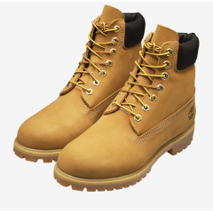 2019 New Half boots Men Designer outdoor Shoes Casual Sneakers l Mens Womens Trainers Wheat Black Red Brand timberlands boots
