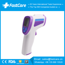 Infrared Forehead Thermometer ;Forehead Thermometers ;Best Sellers in Infrared Thermometers