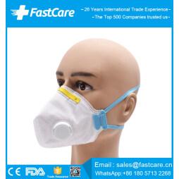 FFP3 Masks