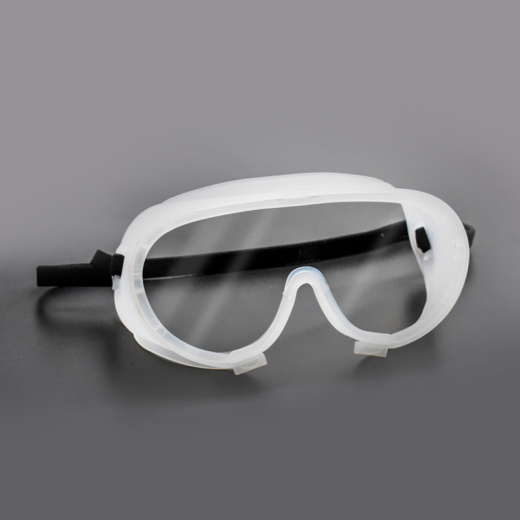 Goggles;Safety Goggles