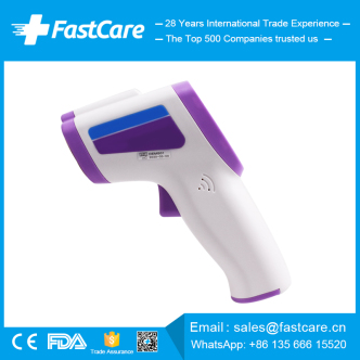 forehead digital thermometer;Infrared Thermometers;forehead digital thermometer