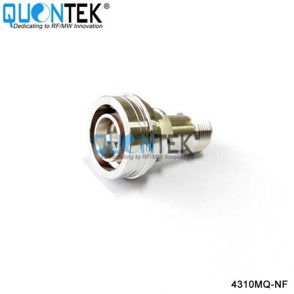 4310MQ-NF-160