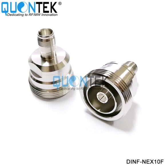 DINF-NEX10F-160