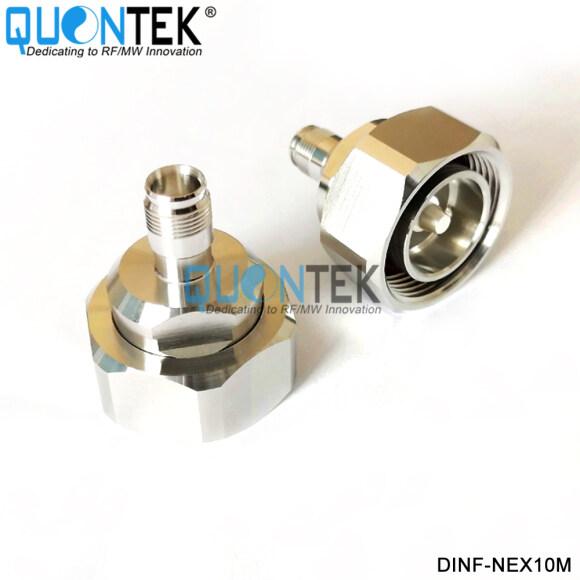 DINM-NEX10F-160