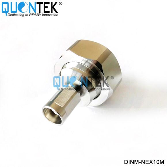 DINM-NEX10M-160