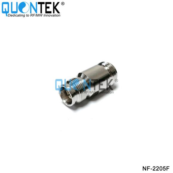NF-2205F-160