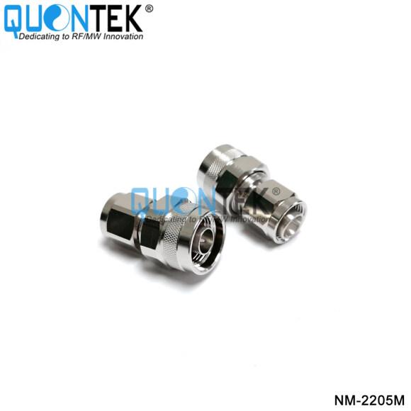 NM-2205M-160