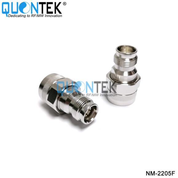 NM-2205F-160