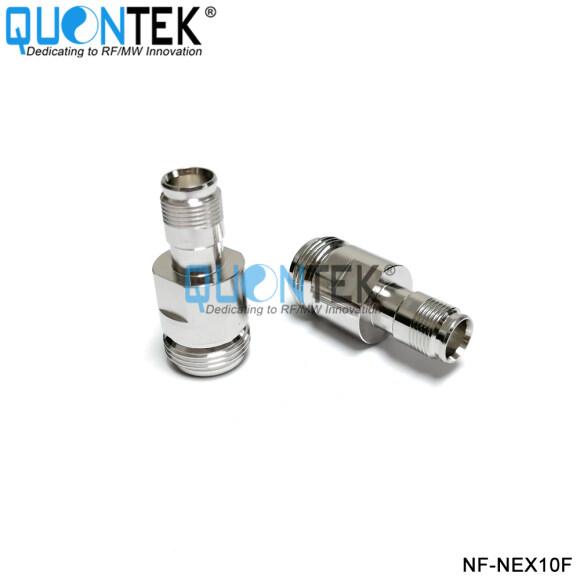 NF-NEX10F-160