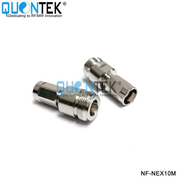 NF-NEX10M-160