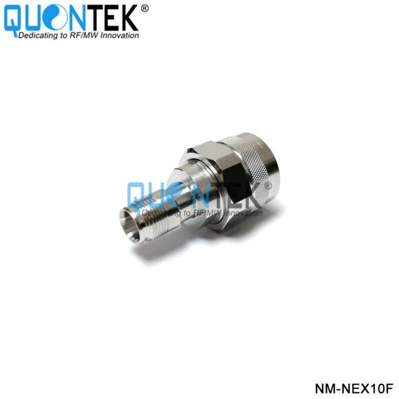 NM-NEX10F-160