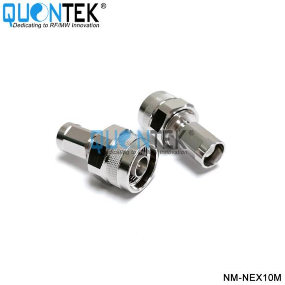 NM-NEX10M-160