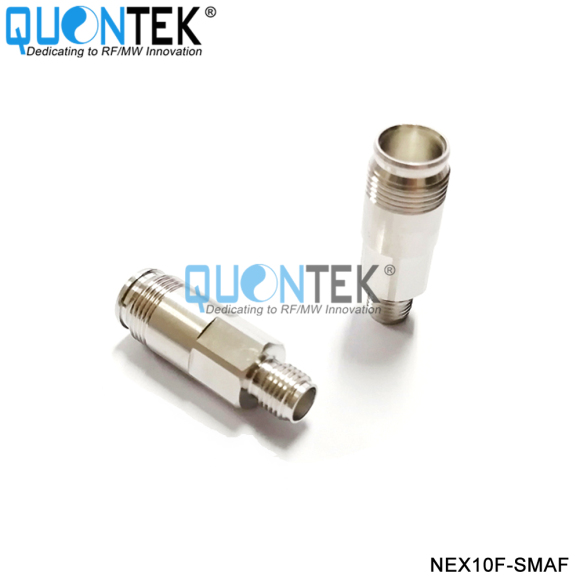 NEX10F-SMAF-155