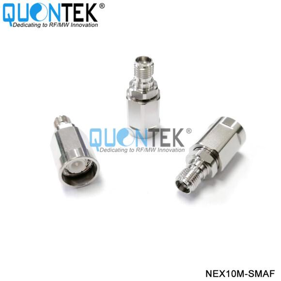 NEX10M-SMAF-155