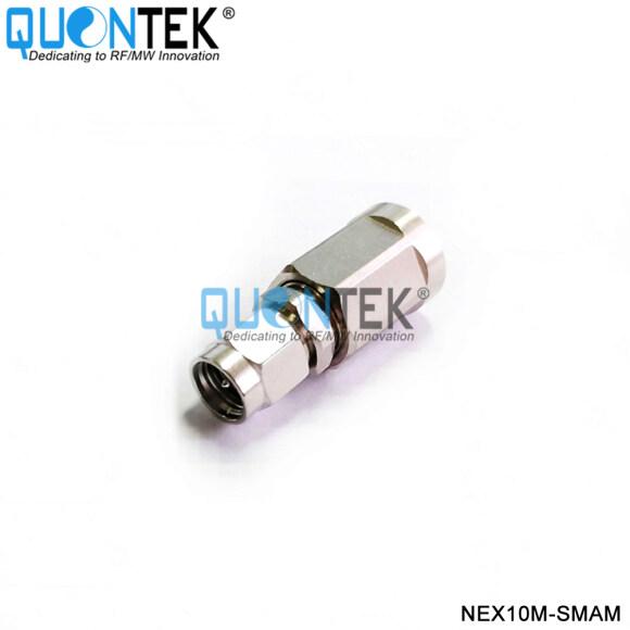 NEX10M-SMAM-155