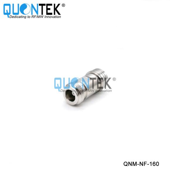 QNM-NF-160