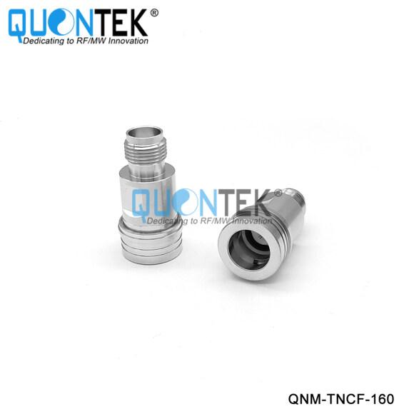 QNM-TNCF-160