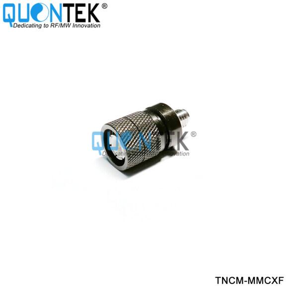 TNCM-MMCXF-ZI