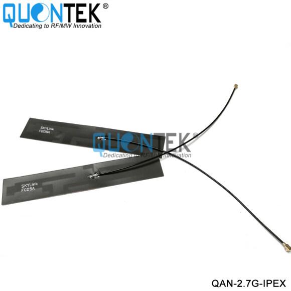 QAN-2.7G-IPEX(80x20)