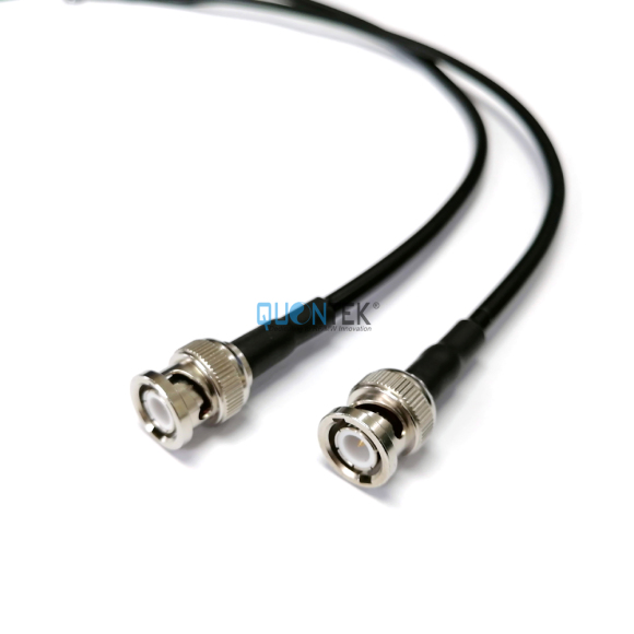 BNC to SMA cable Assembly