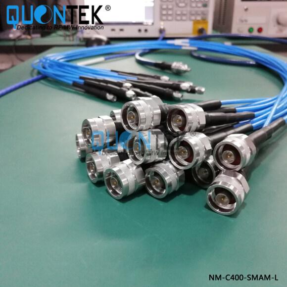 NM-C400-SMAM-L