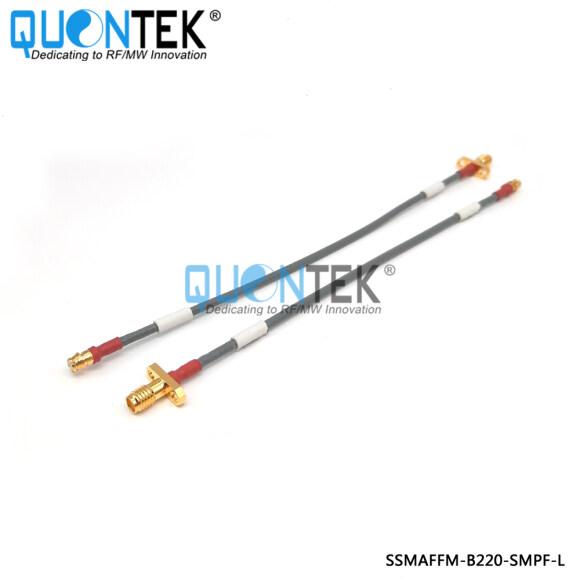 SSMAFFM-B220-SMPF-L